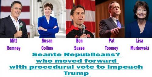 Republican-Senators-Voting-On-Impeachment