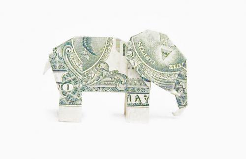 conservative-money